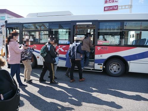20200225_bus_1