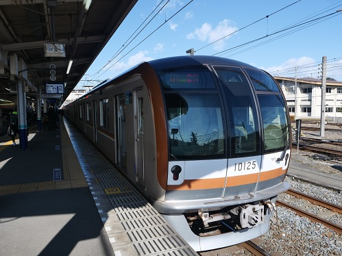 20200225_tobu_line