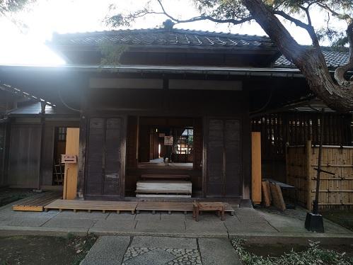 20200229_tojyotei_3