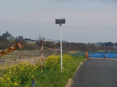 20200310_dote_road_3