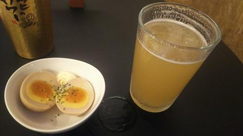 20200312_beer_05