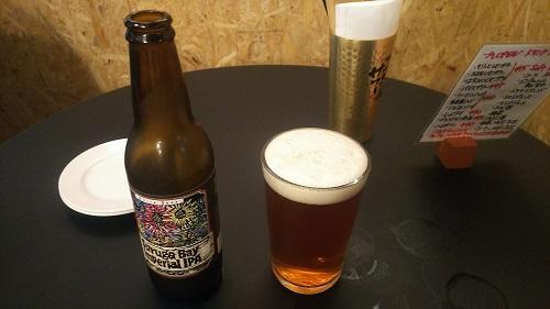 20200312_beer_06