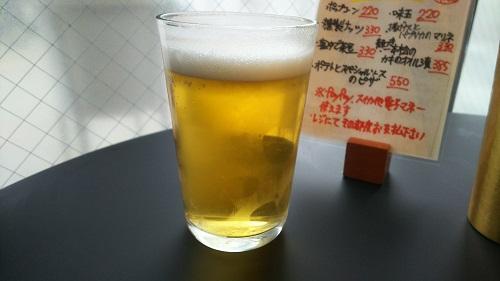 20200312_beer_11