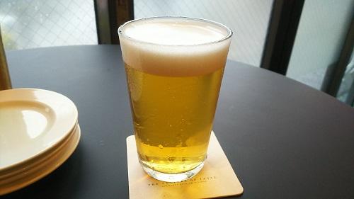 20200315_beer_1
