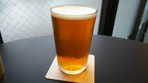 20200315_beer_2