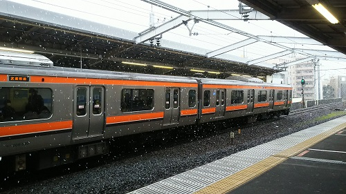 20200316_musashino_line_2