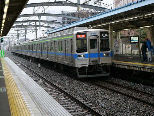 20200316_train_1