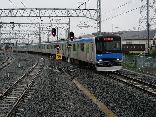 20200316_train_6