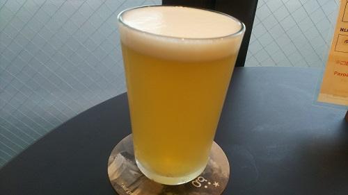 20200321_beer_2