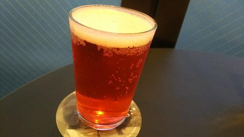 20200321_beer_3