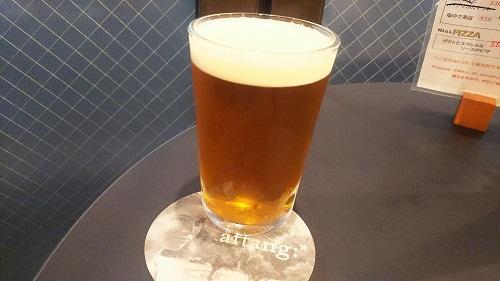 20200321_beer_4