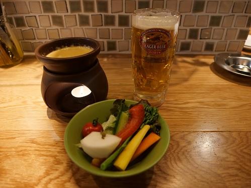 20200326_beer