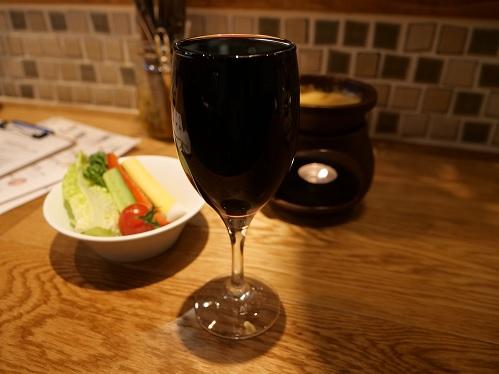 20200327_wine_41