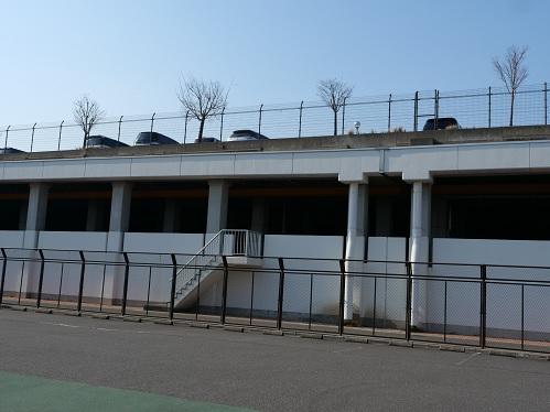 20200417_tatemono_1
