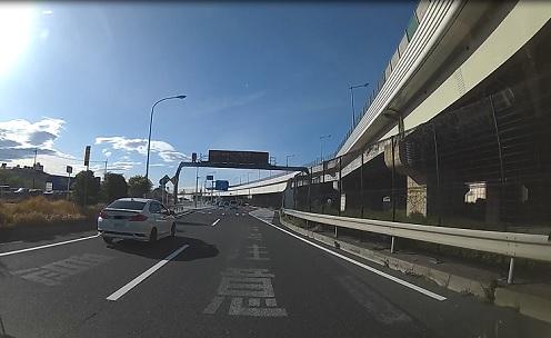 20200421_road_03