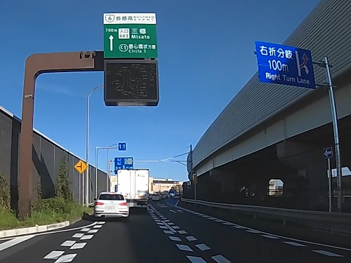 20200421_road_07