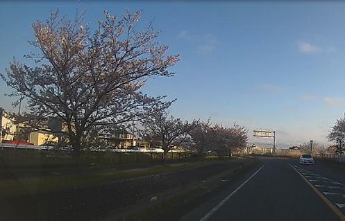 20200421_road_09