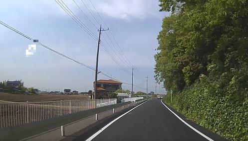 20200427_road_07