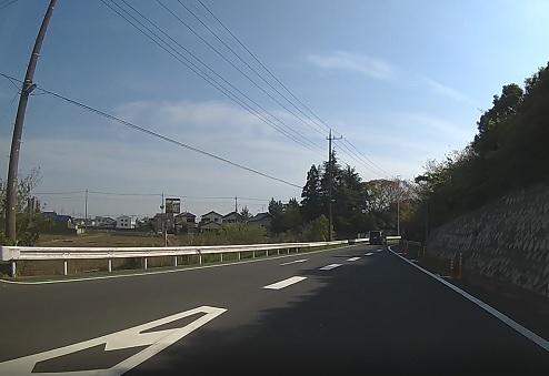 20200427_road_10