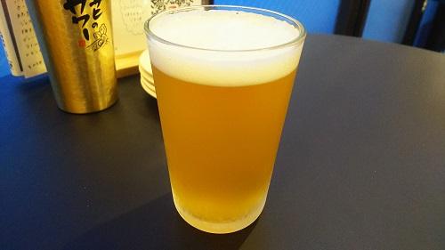 20200508_beer_1
