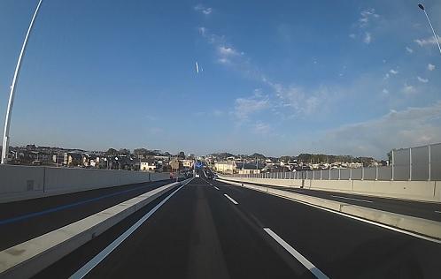 20200513_road_02