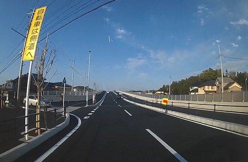 20200513_road_07