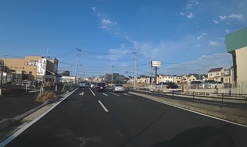 20200513_road_12