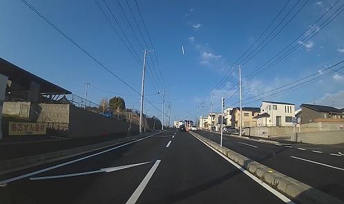 20200513_road_14