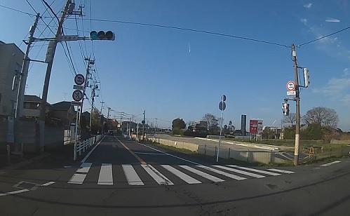 20200513_road_15