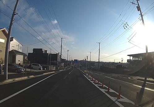 20200513_road_17
