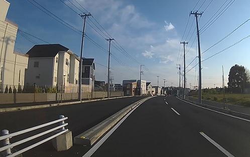 20200513_road_29
