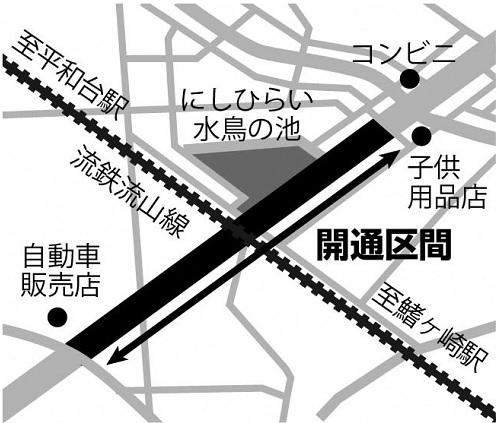 20200514_map_3