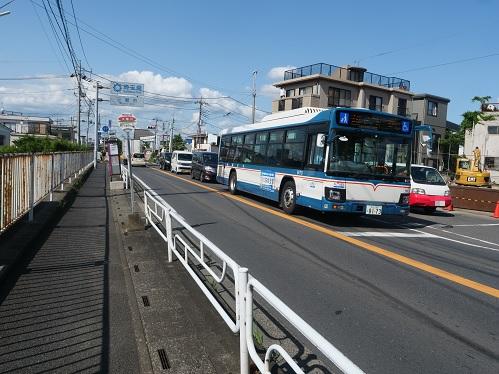 20200530_bus