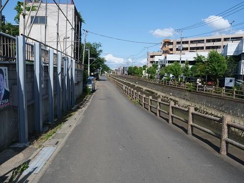 20200530_road_1