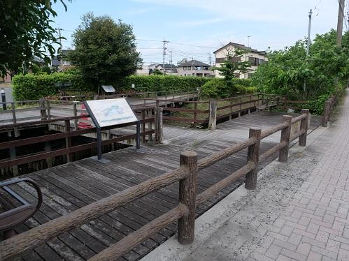 20200602_kawabe_1