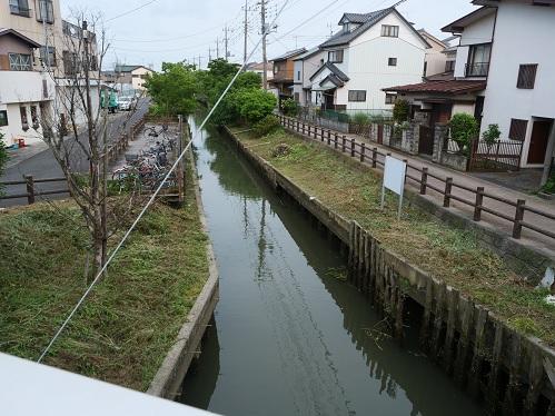 20200602_river_1