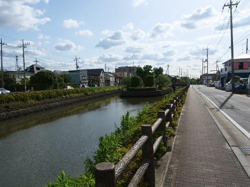 20200603_nakasu_1