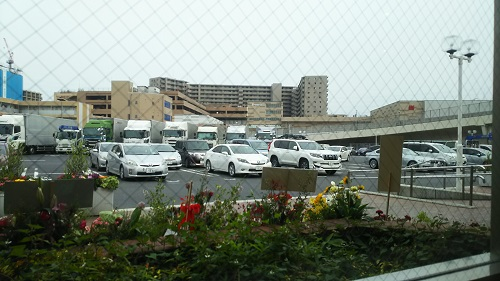 20200607_parking