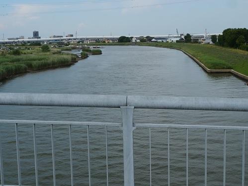 20200613_river_01