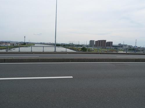 20200613_river_02
