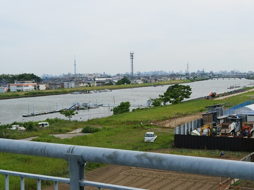 20200613_river_03