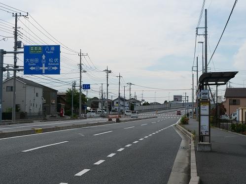 20200613_road_01