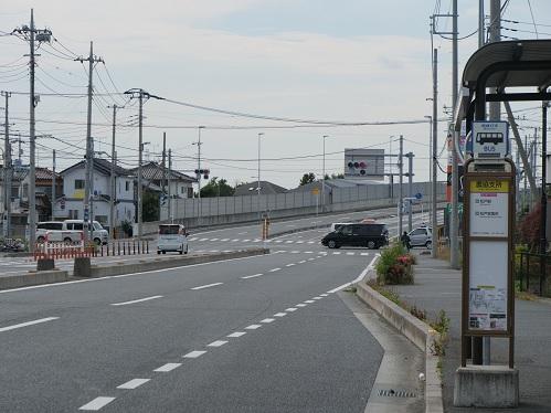 20200613_road_02