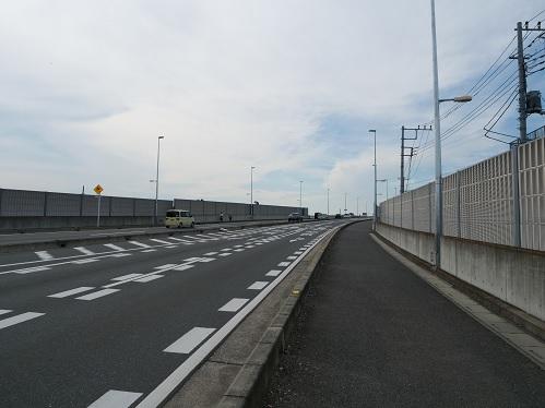 20200613_road_03