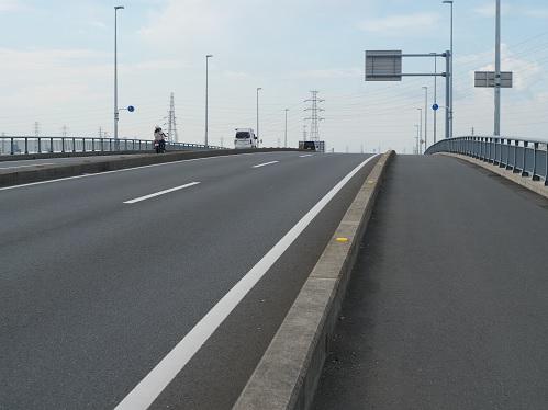 20200613_road_05