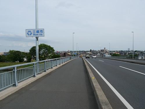 20200613_road_06
