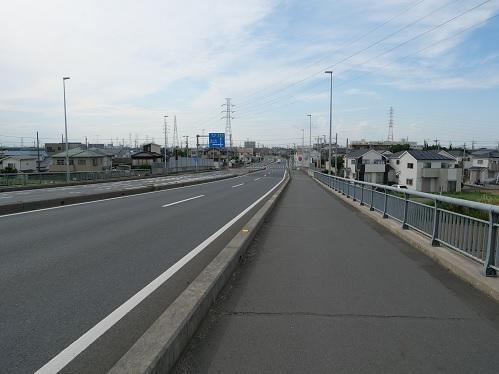 20200613_road_07