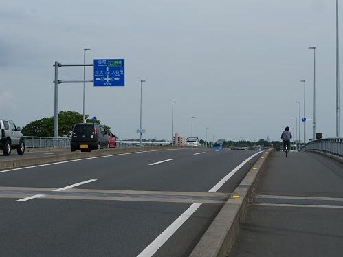 20200613_road_10