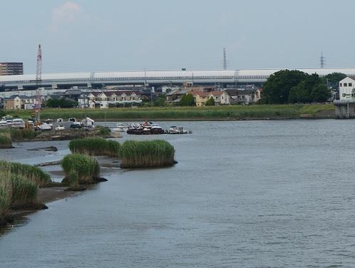 20200614_river