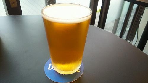 20200619_beer_1